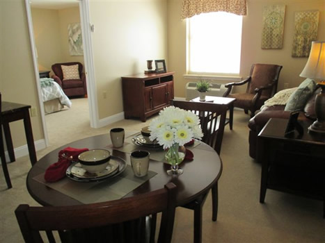 About-Providence-Place-Room-08122015