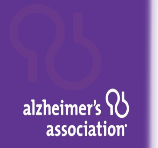 Alzheimer association at providence place 8 2016