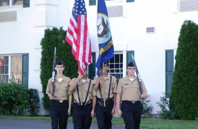 b2ap3_thumbnail_CASHS-ROTC-walking-to-ceremony.jpg