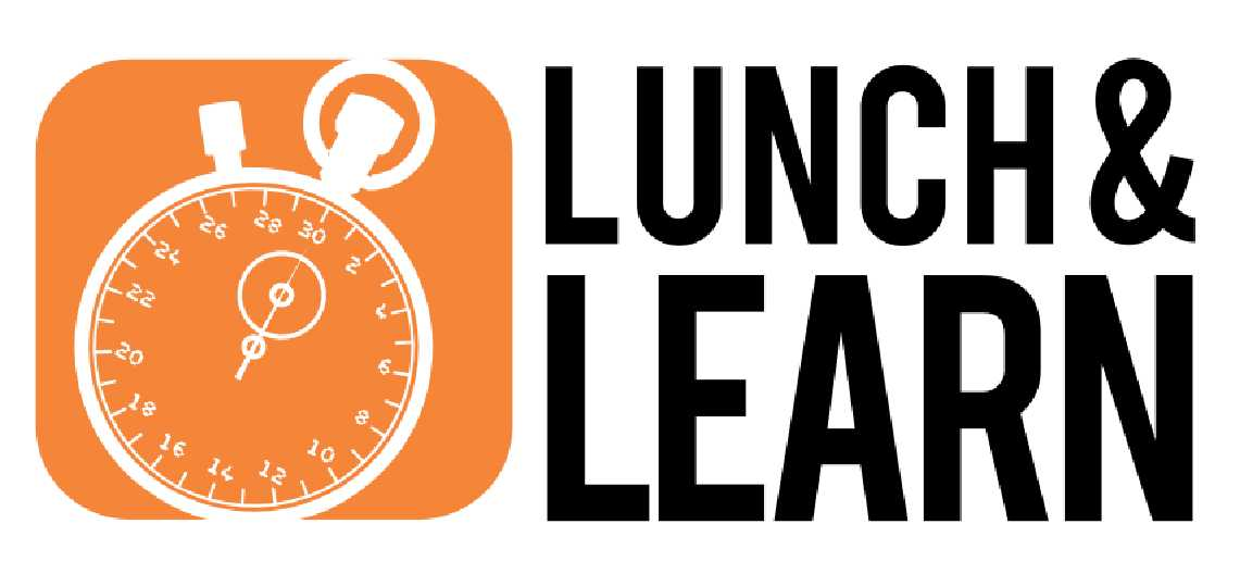 ProvidencePlace LunchandLearn