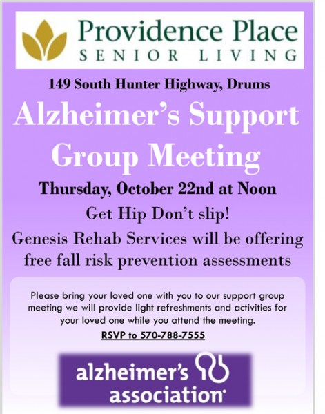 b2ap3_thumbnail_alzheimers-support-group-10222015.jpg