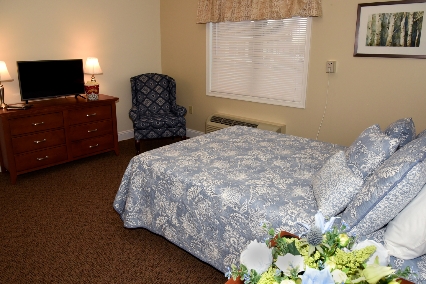 Providence Bedroom Furniture Dover Photo Gallery Providence Place