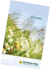 providence place senior living brochure 2014