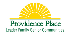 Providence Place Leader Senior Communities