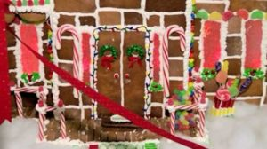 b2ap3_thumbnail_GingerbreadHouse.jpg
