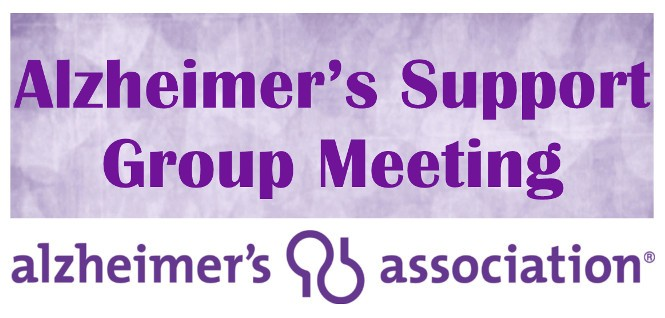 b2ap3_thumbnail_July-Alzheimers-Support-Group_eventbannner.jpg