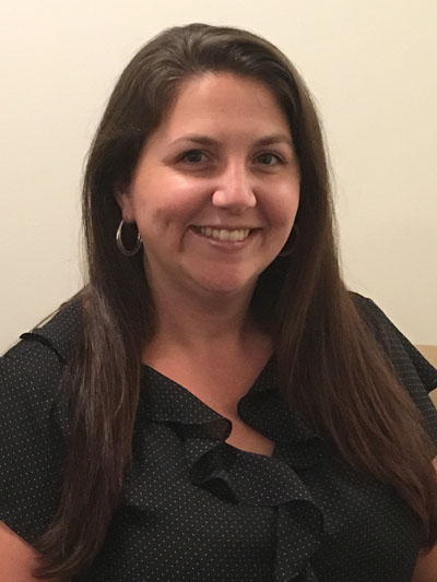 Providence Place Dover New Director of Wellness