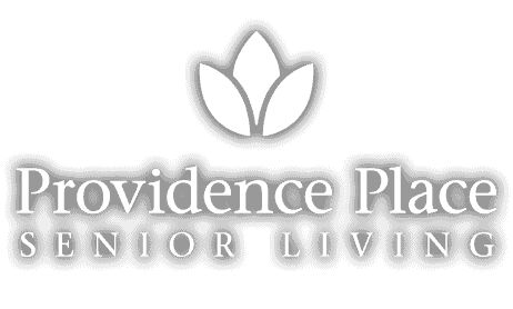 Providence Place Retirement Community