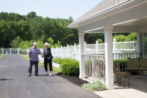 Independent Living Hazleton