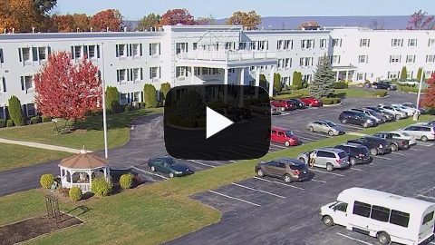 Providence Place Chambersburg Video Tour